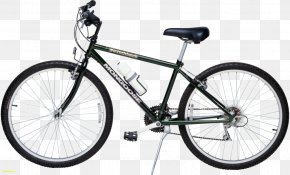 Bicycle - Bicycle Cycling Desktop Wallpaper Clip Art PNG