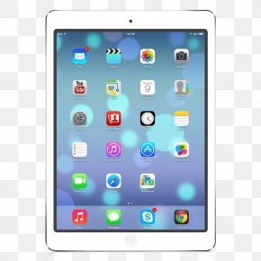 Ipad - IPad 4 IPad Mini IPad Air 2 IPad 2 PNG