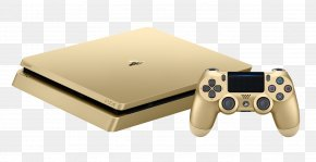 Playstation - PlayStation 4 Gold Video Game Consoles Life Is Strange: Before The Storm PNG