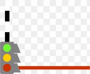 Traffic Light - Traffic Light Traffic Sign Traffic Cone Clip Art PNG