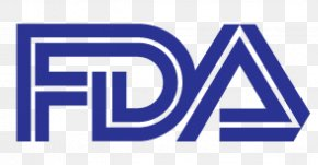 United States - Food And Drug Administration Pharmaceutical Drug United States Approved Drug PNG