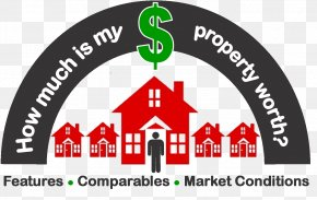 Market Analysis - House Home Real Estate Estate Agent Room PNG