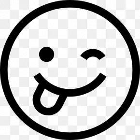 Smiley - Smiley Emoticon Drawing Clip Art PNG