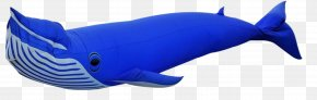 Whale Balloon - Balloon Right Whales Download PNG