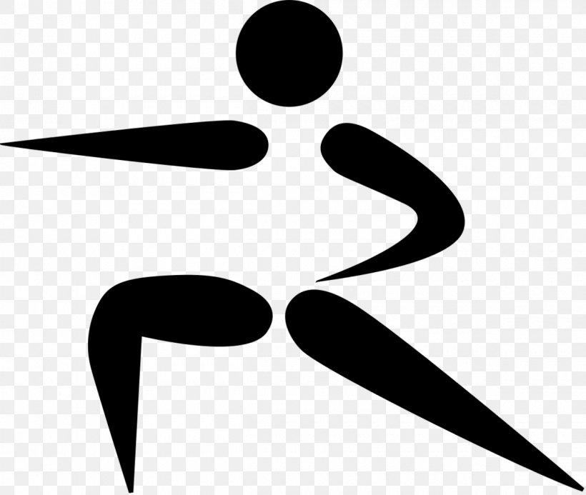 Karate Martial Arts Shotokan Clip Art, PNG, 1200x1015px, Karate, Aikido, Black And White, Chinese Martial Arts, Judo Download Free