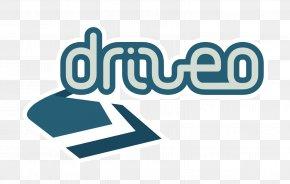Design - Logo Brand Organization Graphic Artist PNG