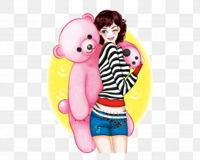 Quotation - Quotation Drawing Hindi Attitude PNG