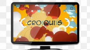 Television Set La Guerre Des Gaules: Caius Julius Caesar La Guerre Des Gaules: Vercingétorix ComicsCroquis - Texas Cowboys PNG