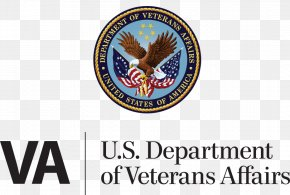 Affairs - Veterans Health Administration Veterans Affairs Medical Center Veterans Benefits Administration United States Department Of Veterans Affairs Police PNG