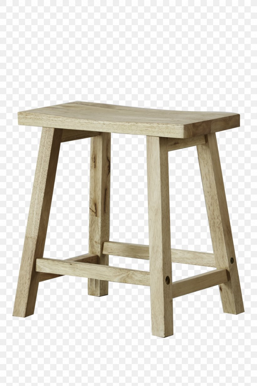 Bar Stool Table Saddle Chair Dining Room, PNG, 1060x1590px, Bar Stool, Bar, Bench, Chair, Dining Room Download Free