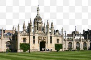 Cambridge, England - King's College, Cambridge Peterhouse, Cambridge King's Parade King's College Chapel, Cambridge Eton College PNG