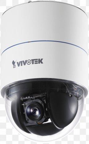 3d Camera - Pan–tilt–zoom Camera IP Camera Closed-circuit Television Zoom Lens PNG
