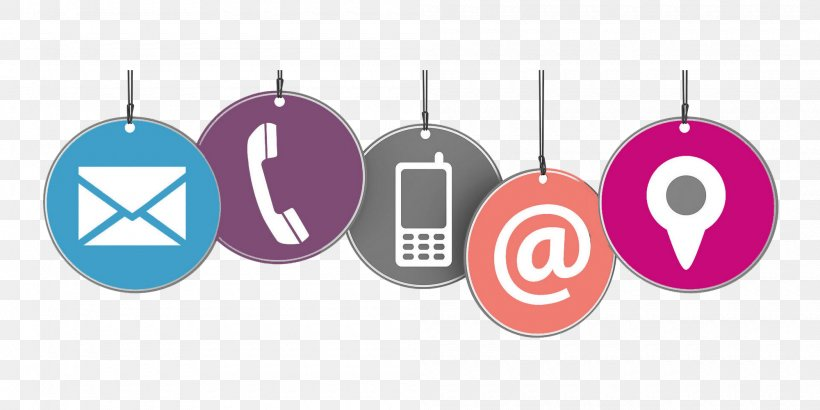 RegCon Solutions Information Email Telephone Service, PNG, 2000x1000px,  Information, Brand, Email, Logo, Magenta Download Free