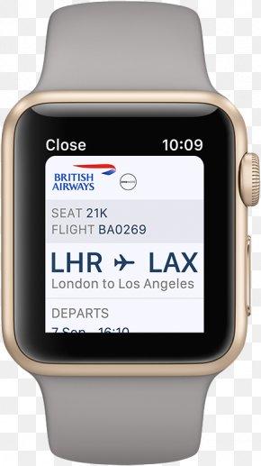 Apple Watch Series 1 - Apple Watch Series 2 Apple Watch Series 3 IPhone 8 Apple Watch Series 1 PNG