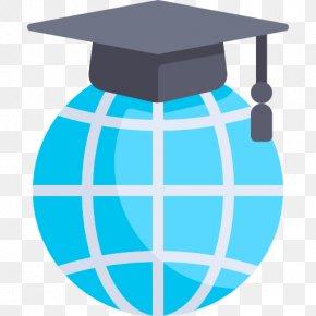Summer School Programs - Teacher Student Education PNG