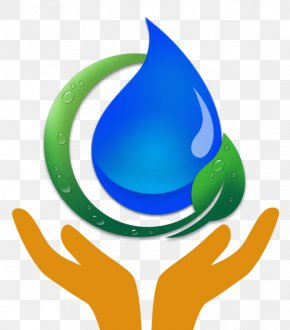 Water - Human Right To Water And Sanitation Drinking Water Clip Art PNG