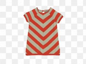 T-shirt - T-shirt Fashion Collar Sleeve Dress PNG