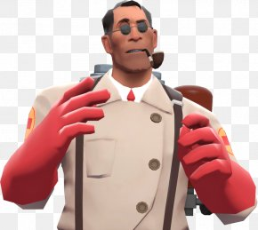 Team Fortress 2 Steam Video Game Garry's Mod Valve Corporation PNG
