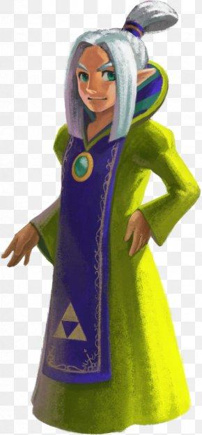 The Legend Of Zelda - The Legend Of Zelda: A Link Between Worlds The Legend Of Zelda: A Link To The Past The Legend Of Zelda: Twilight Princess HD Princess Zelda PNG