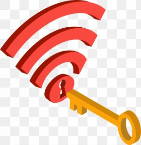 WiFi Unlock - Wi-Fi Wireless Network Email WPA2 PNG