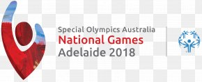 2018 Winter Olympics Olympic Games 2018 Special Olympics USA Games National Games Of India Adelaide PNG