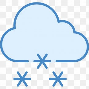 Cloud - Cloud Icon Design Clip Art PNG