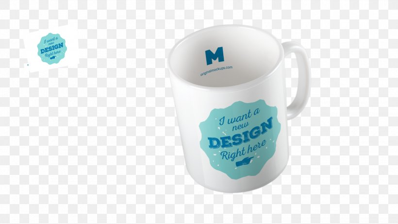 Cup Logo, PNG, 1920x1080px, Cup, Brand, Ceramic, Coffee Cup, Drinkware Download Free