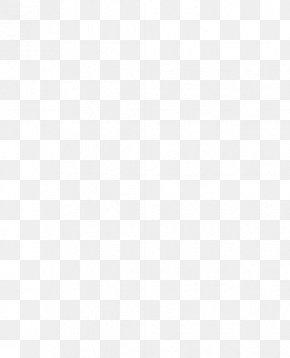 Mock Up Psd - Lyft United States Company Organization Logo PNG