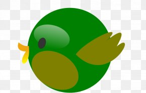Dove Graphics - Columbidae Free Content Peace Clip Art PNG