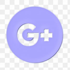 Logo Symbol - Google Logo Background PNG