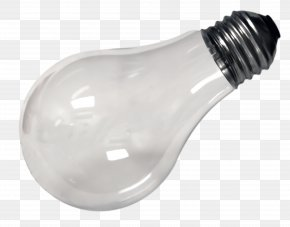 Light Bulb Picture - Incandescent Light Bulb LED Lamp Lighting PNG