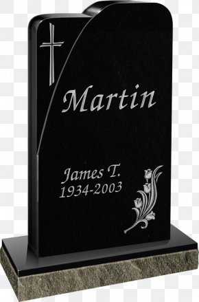 Cemetery - Headstone Memorial Cemetery Grave Monument PNG