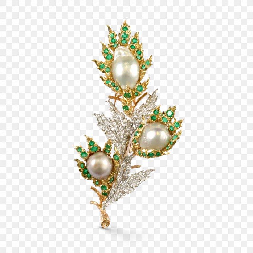 Jewellery Brooch Clothing Accessories Buccellati Diamond, PNG, 1800x1800px, Jewellery, Body Jewelry, Brooch, Buccellati, Christmas Decoration Download Free