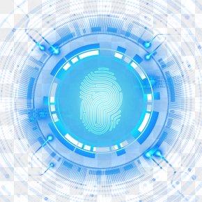 Fingerprint Science And Technology - Liuzhou Hezhou Xincheng County Jiuzhaigou County Jinxiu Yao Autonomous County PNG