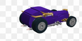 Car - Radio-controlled Car Motor Vehicle Automotive Design PNG