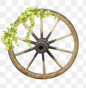 Ship's Wheel Stock Photography Wagon Cart PNG