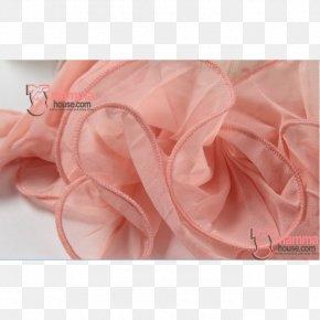 Postpartum Confinement - Chiffon Ribbon Satin Dress Cotton PNG