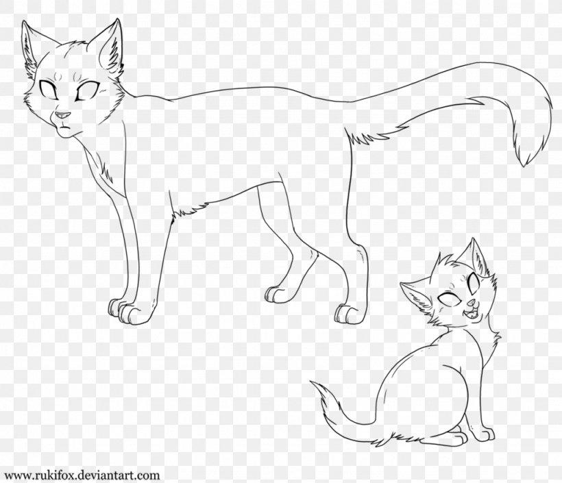 Warriors Cat Coloring Book Child Erin Hunter Png 1024x881px Warriors Artwork Black And White Carnivoran Cat