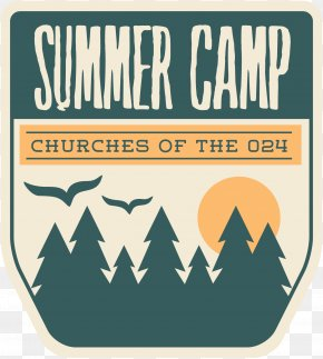 Summer Childrens Camp - LifePoint Church College Application Child Vacation Bible School PNG