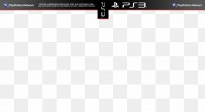 Cover - Shadow Of The Colossus PlayStation 3 Logo PNG