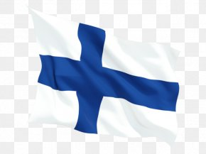 Flag - Flag Of The Faroe Islands Flag Of Finland Gallery Of Sovereign State Flags PNG