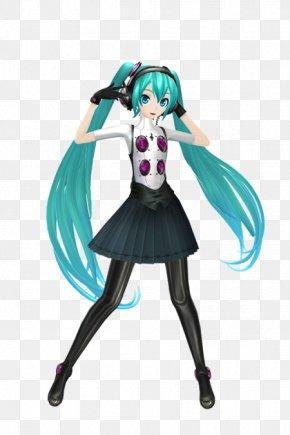 Hatsune Miku Project Diva F - Hatsune Miku: Project Diva X Persona 4: Dancing All Night Hatsune Miku Project Diva F Hatsune Miku: Project DIVA F 2nd Hatsune Miku: Project DIVA 2nd PNG