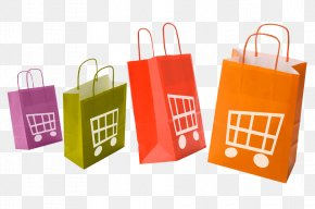 Retail Transparent Images - Amazon.com Sales E-commerce Online Marketplace Online Shopping PNG