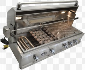 Barbecue - Barbecue Grilling Natural Gas Gasgrill Weber-Stephen Products PNG