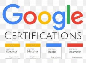Google - Google Logo Google AdWords Certification Google Scholar PNG
