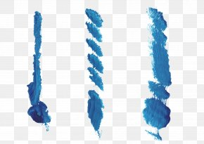 Brushes - Paintbrush Painting Painter Drawing PNG