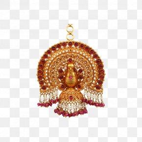 Jewellery - Jewellery Earring Charms & Pendants Gold Necklace PNG