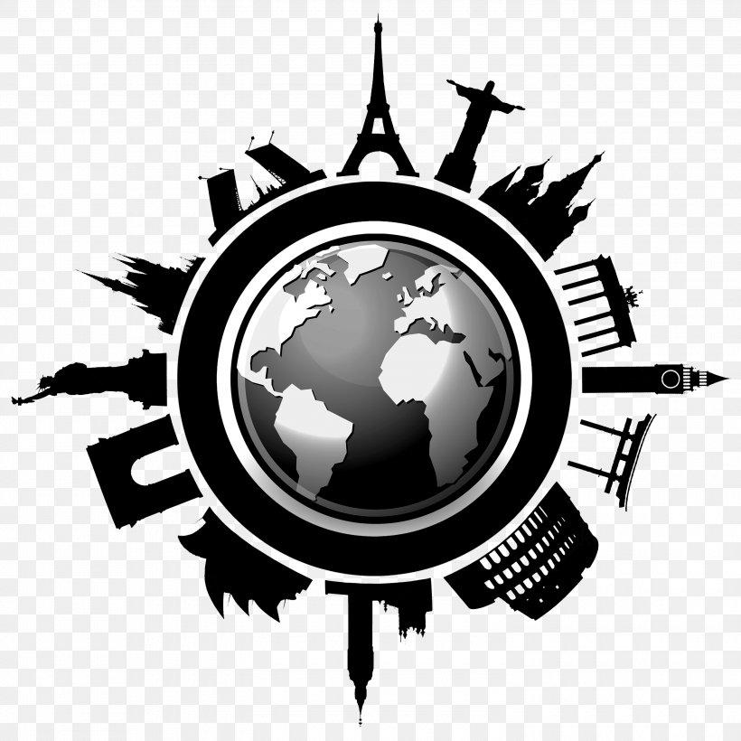 Logo Font Brand Web Browser Desktop Wallpaper Png