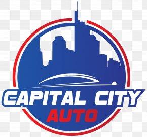 Car - Car Alt Attribute Capital City Auto Brand Logo PNG