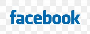Facebook Logo Pic - Facebook Social Network Advertising Advertising Campaign Social Media Marketing PNG
